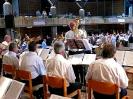 Großauer Treffen 2010