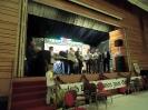 Großauer Treffen 2012
