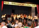 Grossauer_Treffen_127