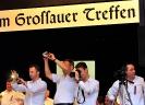 Grossauer_Treffen_33