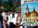 Heimattag Dinkelsbühl 2008