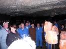 Landler Treffen 2006 Montag